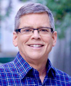Scott Turansky